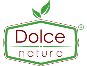 dolce_natura